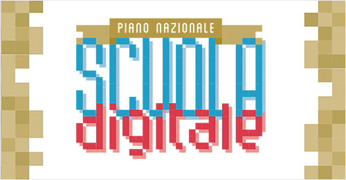 header ScuolaDigitale
